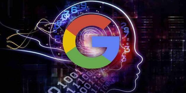 AI của Google có thể phát hiện giọng nói của bạn ngay cả trong đám đông