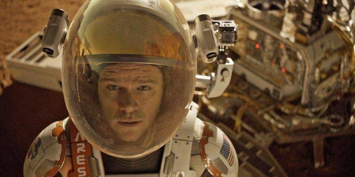 Lý do ngạc nhiên vì sao NASA chưa đưa người lên sao Hỏa