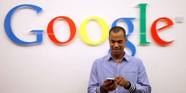 Nên làm gì khi đã xóa lịch sử nhưng Google vẫn lưu trữ các hoạt động tìm kiếm của bạn?