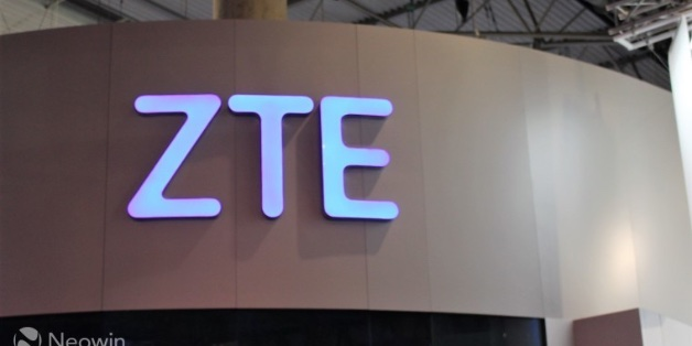 """ZTE bị Anh xem là """"nguy cơ an ninh quốc gia"""", có thể mất giấy phép sản xuất Android"""