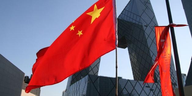 Trung Quốc xóa bỏ 4 ứng dụng tin tức nhằm tăng cường kiểm soát Internet