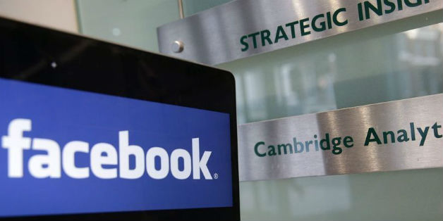 Facebook sẽ 'đánh bài ngửa' với người dùng: hoặc bị theo dõi, hoặc đừng dùng Facebook