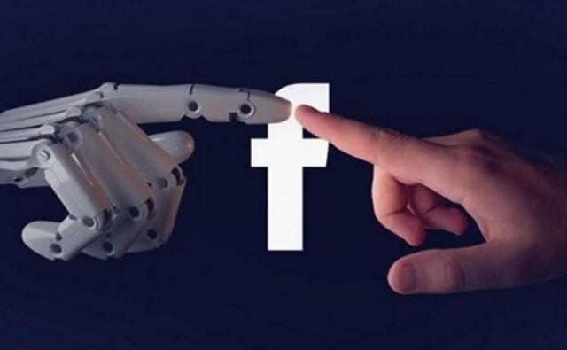 Facebook đang tự phát triển chip xử lý, tham vọng chinh phục cả AI và chip tích hợp