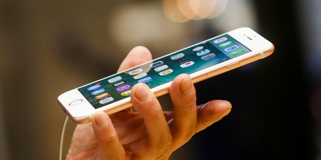 CIRP: Apple tiếp tục dẫn đầu về mức độ trung thành của người dùng