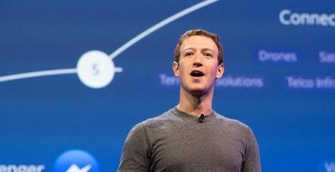 Thủ tướng yêu cầu báo cáo vụ thông tin người dùng Facebook bị thu thập trái phép