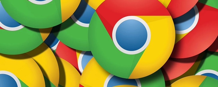 """Hàng triệu người dùng Chrome đã cài nhầm malware """"đội lốt"""" trình chặn quảng cáo"""