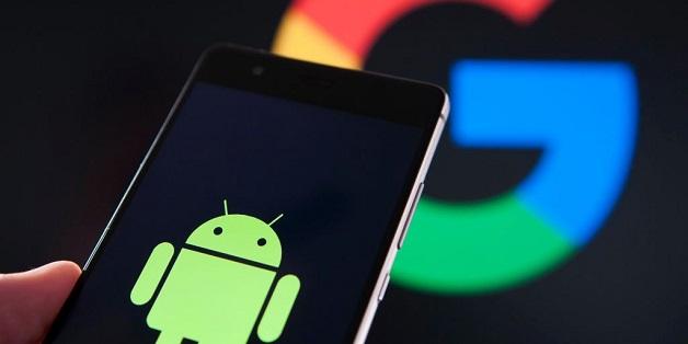 Tạm biệt Allo, Google tập trung nhân lực phát triển RCS