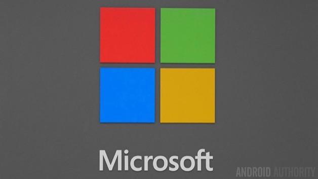 Microsoft Store giờ chỉ còn bán... điện thoại Android