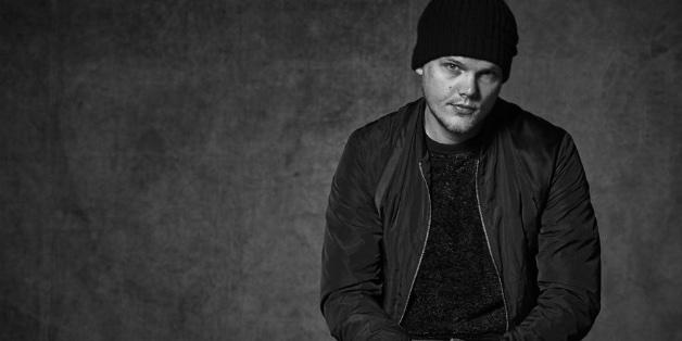 DJ nổi tiếng người Thụy Điển Avicii qua đời ở tuổi 28