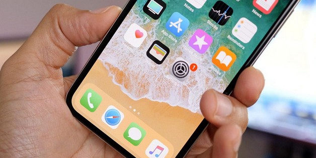 Apple vẫn chưa thể thoát khỏi sự ràng buộc với Samsung trong năm nay