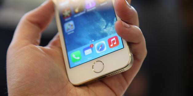 Apple sẽ vẫn hỗ trợ iOS 12 cho smartphone 5 năm tuổi của mình?