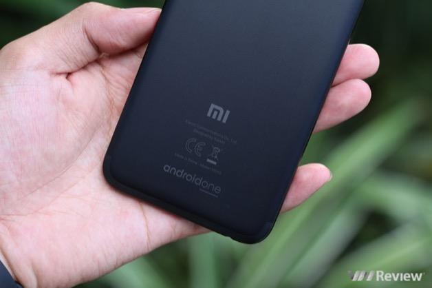 Xiaomi Mi 7 sẽ là smartphone Android đầu tiên có công nghệ nhận diện khuôn mặt 3D như iPhone X?