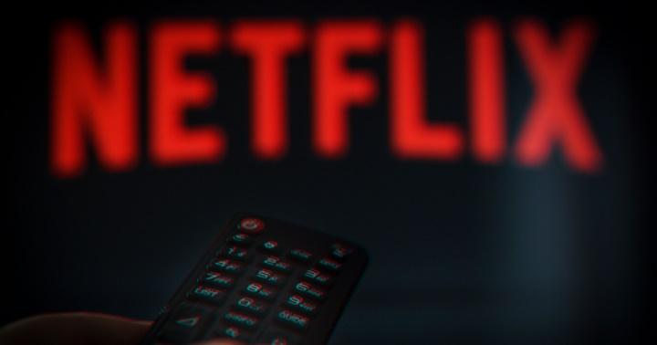Hollywood đã sai: Netflix mới là tương lai của ngành công nghiệp phim