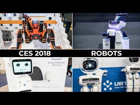 """Cuộc cách mạng robot """"rùa bò"""" sắp tăng tốc, và đây là 5 lý do vì sao (phần 1)"""