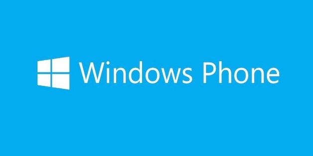 Windows Phone: Bây giờ không bỏ thì bao giờ bỏ?