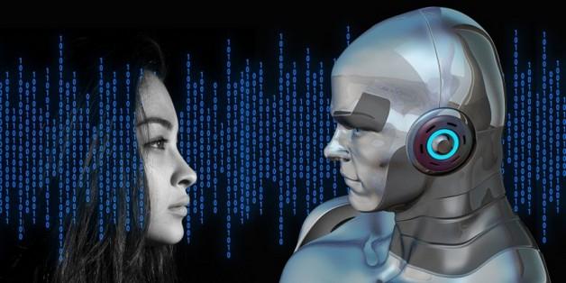 Huawei bí mật phát triển trợ lý ảo có thể cảm nhận cảm xúc con người
