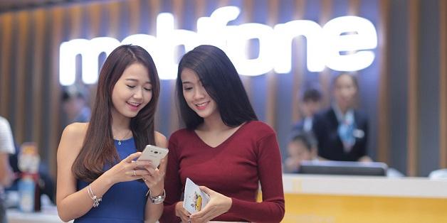 VinaPhone, MobiFone lùi thời hạn bổ sung thông tin, Viettel giữ nguyên