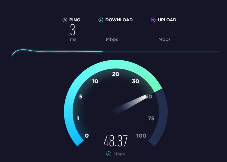 Cách kiểm tra tốc độ Wi-Fi và 7 sai lầm phổ biến bạn nên tránh khi thực hiện việc này