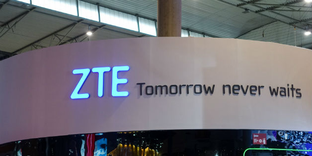 """Vì sao lệnh cấm của Mỹ lên ZTE có thể giúp Trung Quốc đạt tham vọng trở thành """"cường quốc vi mạch""""?"""