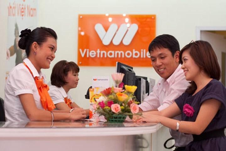 """Sau 3 nhà mạng lớn, đến lượt Vietnamobile """"khuyến nghị"""" thuê bao di động bổ sung ảnh chân dung"""
