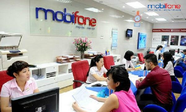 MobiFone: thuê bao không nhận được tin nhắn cứ yên tâm sử dụng bình thường