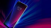 Rò rỉ hình ảnh rõ nét của LG G7 ThinQ