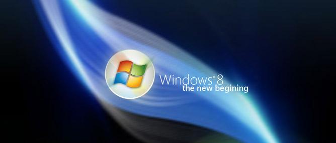 Chớ vội nâng cấp lên Windows 8!