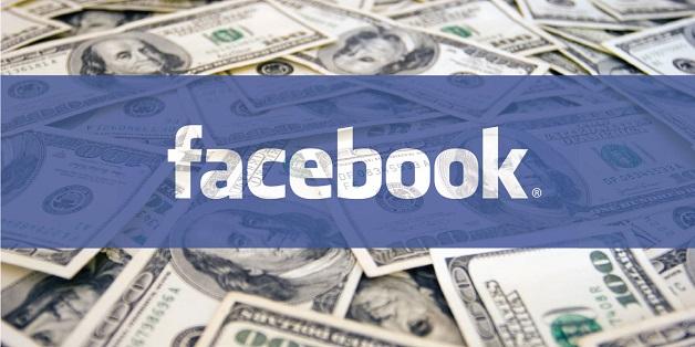 Bất chấp scandal Cambridge Analytica, Facebook vẫn có lợi nhuận vượt kỳ vọng