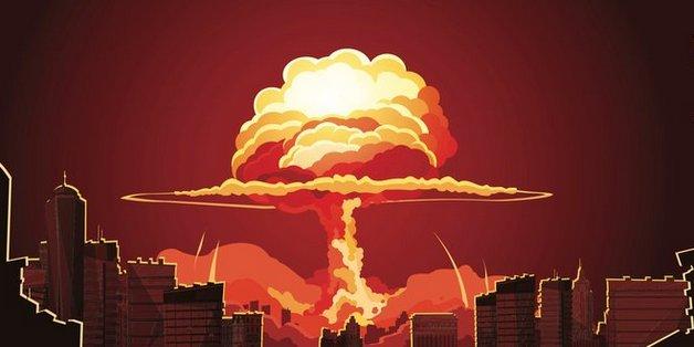 AI có thể phát động chiến tranh hạt nhân, nhưng chỉ khi chúng ta cho phép nó