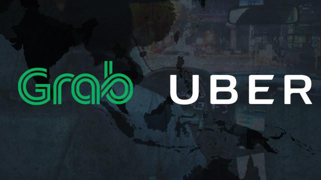 """Việt Nam nhiều khả năng sẽ """"thua"""" trong cuộc chiến đòi nợ thuế Uber"""