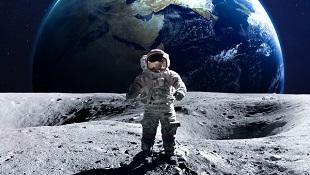 Tại sao hành trình quay trở lại Mặt trăng lại khó đến như vậy