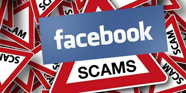 """Nhiều người dùng Facebook tại Mỹ bị lừa tiền vì tài khoản Mark Zuckerberg """"fake"""""""