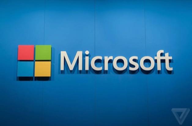 Microsoft có quý tài chính Q3/2018 vượt kỳ vọng, đám mây và Office tiếp tục tăng trưởng mạnh