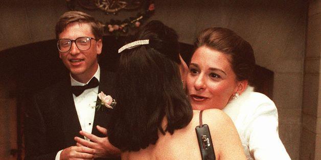 """Bill Gates: Hối tiếc """"thanh xuân"""" tại Harvard vì không đi 'quẩy' và chơi thể thao nhiều hơn"""