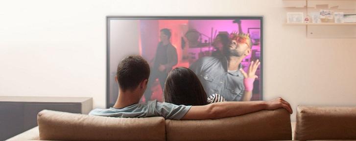 Mua TV Box nào để xem truyền hình quốc tế có bản quyền?