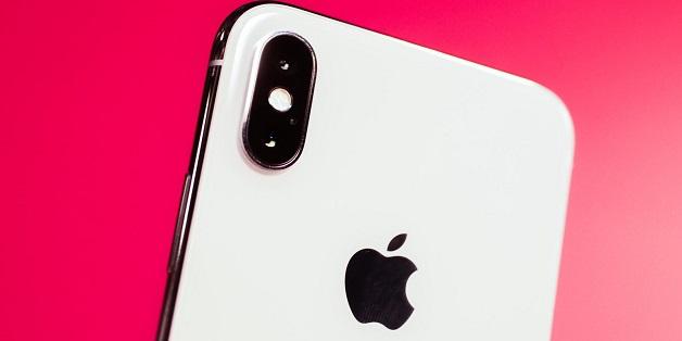 7 cách Apple có thể chọn để cắt giảm chi phí cho phiên bản iPhone 11