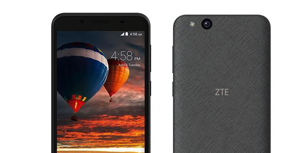 MediaTek ngừng hợp tác với ZTE sau sắc lệnh mới của chính quyền Đài Loan