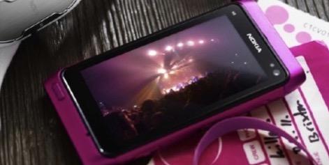 """Ngoài Nokia X, HMD Global sẽ """"hồi sinh"""" thêm Nokia N?"""