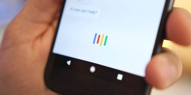 Nghiên cứu: Google Assistant là trợ lý ảo thông minh nhất hiện nay