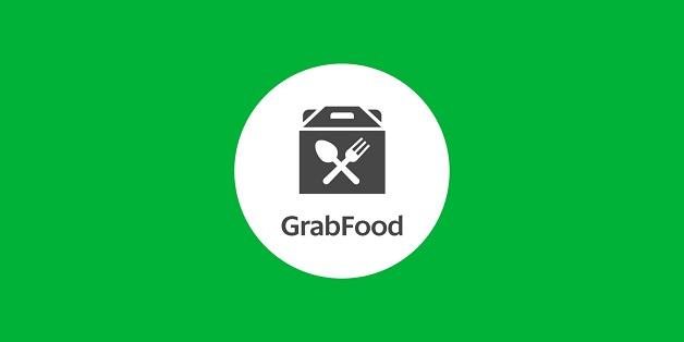 Grab âm thầm tung dịch vụ giao thức ăn tại TP.HCM, bắt đầu cho quy mô khu vực