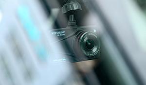 Đánh giá camera hành trình Webvision S8 Plus: quay tốt, hỗ trợ nhiều loại cảnh báo
