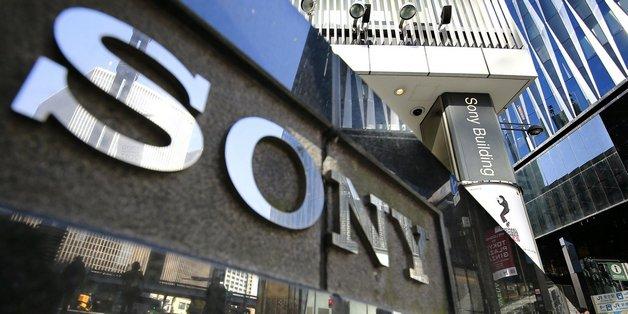 Sony xác nhận sẽ cắt giảm dòng Xperia XA, L để tăng lợi nhuận tổng thể