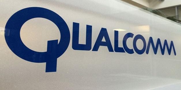 """Qualcomm níu kéo """"cuộc tình"""" với Apple bằng cách giảm chi phí cấp phép sáng chế 5G"""