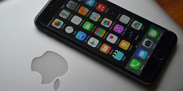 Apple sẽ không hợp nhất iOS và macOS cho đến năm 2019