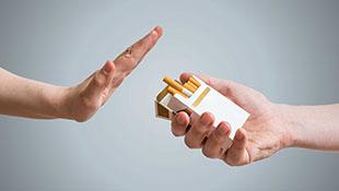 5 lời khuyên để từ bỏ thuốc lá