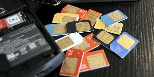 Nhà mạng 'bán nhầm' SIM đã chính chủ