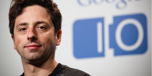Đồng sáng lập Google và những mối nguy hiểm tiềm ẩn từ AI