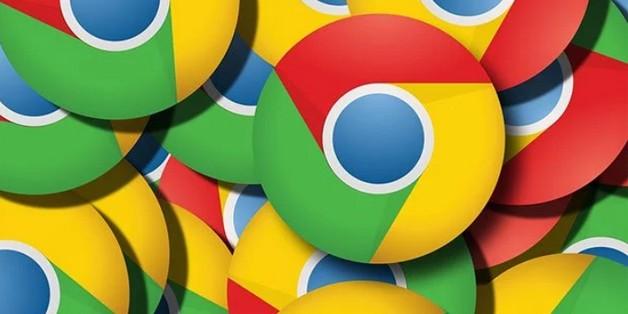 """Google Chrome gặp lỗi """"đứng hình"""" khi người dùng cập nhật lên Windows 10 April 2018 Update"""