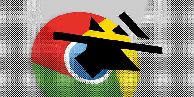 Chrome trên desktop nay có thể tắt âm các video tự phát thông qua học hỏi hành vi người dùng