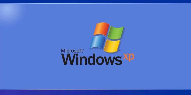 """Bạn có biết: Slogan """"Prepare to Fly"""" của Windows XP đã bị Microsoft loại bỏ sau thảm họa 11/9?"""